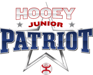JR PATRIOT MODIFIED LOGO-temp_Hooey_Jr_Patriot_3.2.21