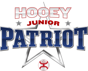 JR PATRIOT MODIFIED LOGO-temp_Hooey_Jr_Patriot_website