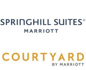 SPRINGHILL AND COURTYARD