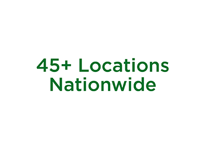 locationsnationwide-min