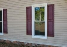 Window Installation in Loganville, GA