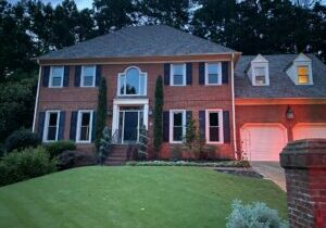 replacement windows Roswell, GA
