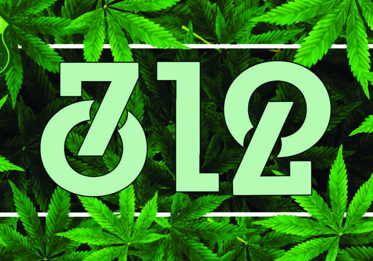 What is 710 day?