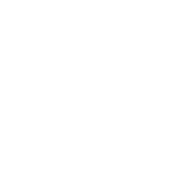 Sliding Windows from the Window Source
